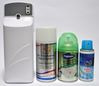 Aerosol Fragrance Dispensers Suppliers In UAE