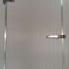 SELF CLOSING FLUSH DOOR SUPPLIERS IN DUBAI