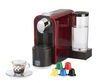 COFFEE BREWING DEVICES
