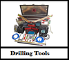 DRILLING TOOLS IN DUBAI