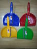 Dustpan Sets Suppliers In DUBAI