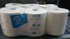 Papernet Tissue Paper Products Suppliers In UAE