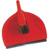 DUST PAN SET SUPPLIERS  AJMAN