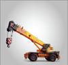 Dubai Mobile Crane - Locatelli GRIL 8500T