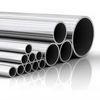 STAINLESS STEEL PIPE IN UAE