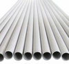 Stainless Steel Seamless Tubing