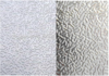 Aluminium Stucco Embossed Sheet