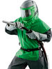 RPB � Safety equipment manufacturer in dubai