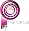 Pink Circle Technical Services LLC DUBAI, UAE