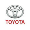 TOYOTA CAR SUPPLIERS