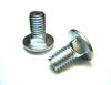 Carriage bolt supplier dubai