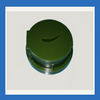POLYURETHANE METAL FORMING PART IN UAE