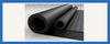 RUBBER SHEET SUPPLIERS IN UAE