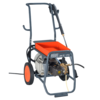 Roots High Pressure Washer UAE
