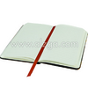 Diary Eco Friendly Diary with Pen available