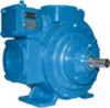 Diesel Transfer Pump In UAE