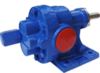 OIL TRANSFER PUMP SUPPLIERS