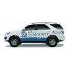 Vehicle Wrapping Graphics