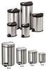 STAINLESS STEEL PEDAL BIN SUPPLIERS IN DUBAI UAE
