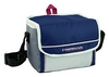 THERMAL INSULATED BAGS FOR CATERING COMPANIES
