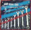 Spanners Set in uae