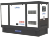 Perkins Soundproof Generator suppliers in abudhabi
