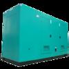 Cummins Soundproof Generator suppliers in uae