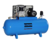 Compressor suppliers in uae