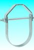 Clevis Hanger Supplier in Dubai