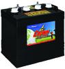 Golf Cart Battery