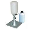 Sand Density Cone Apparatus