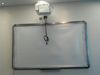 Installation of Professional Audio video equipment
