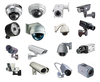 SECURITY SYSTEMS EQUIPMENTS INSTALLATIONS