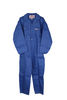 SAFETY EQUIPMENT & CLOTHING 042222641