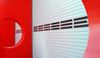 INSULATED ROLLER SHUTTERS SUPPLIERS IN DUBAI