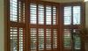 WINDOW SHUTTER SUPPLIERS IN DUBAI