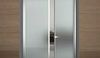 GLASS DOOR SUPPLIERS