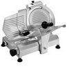 MEAT SLICER SUPPLIERS IN SHARJAH