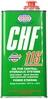Hydraulic Fluid Pentosin CHS 11S