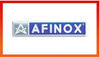 afinox kitchen suppliers