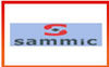SAMMIC KITCHEN EQUIPMENT SUPPLIERS