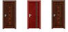 PVC DOOR SUPPLIERS IN UAE