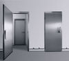 INSULATED DOOR SYSTEM IN UAE