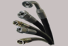 Hydraulic-Hose IN ABUDHABI, SHARJAH, DUBAI, UAE