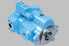 PUMPS INABUDHABI, SHARJAH, DUBAI, UAE
