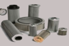 FILTER SUPPLIERS IN UAE