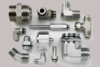 Hydraulic-Fittings IN UAE