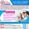 Our Services Nested Management Consultants