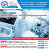 ISO 13485 Certification and Consultancy