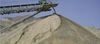 Sand& Aggregates IN UAE